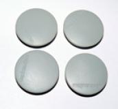 Магниты для магнитно-маркерных досок