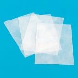 Салфетки для губки AE-1, 100х200 мм, 100 штук в упаковке