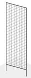 Сетчатый модуль 2230х630