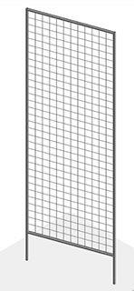 Сетчатые модули