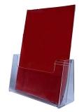 Буклетница настольная на 1 карман формата А4