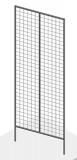Сетчатый модуль двойной 1830х645