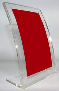 Рамочка для фотографии с магнитами