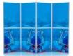 Стенд Fold-Up типа А 4х2